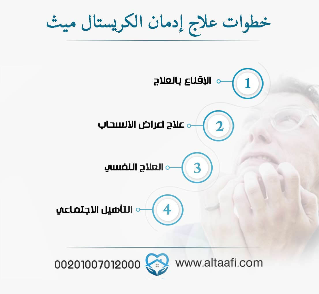 خطوات-علاج-إدمان-الكريستال-ميث-و (1)