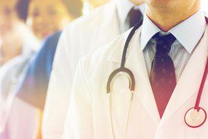علاج الادمان في مستشفى التعافي