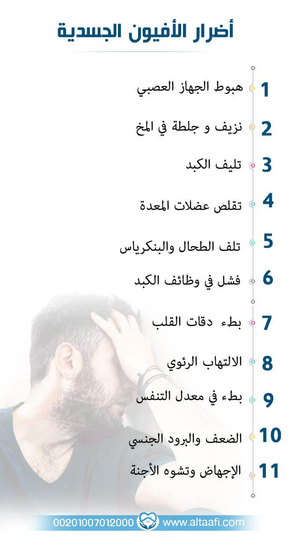 أضرار-الأفيون-الجسدية-و (2) (2)