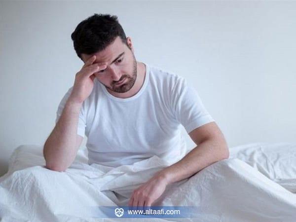 الآثار الجانبية للسوبكسون