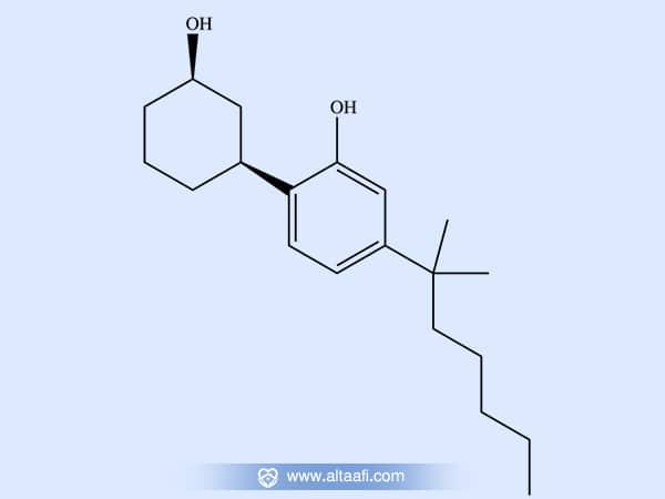 ما هو مخدر الجوكر