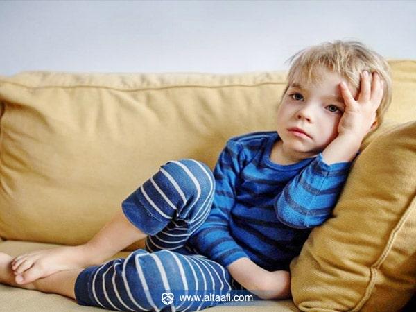 ما هي متلازمة أسبرجر؟