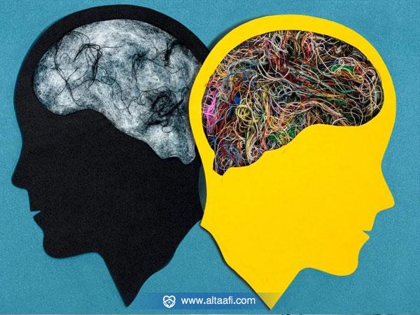 أسباب الهوس الاكتئابي