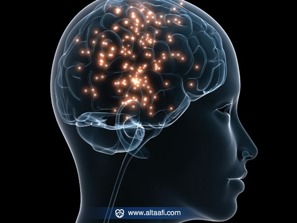 كيف يعمل مخدر الكيتامين؟