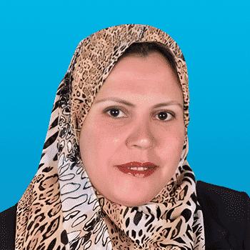 د. حنان الشاذلي - مستشفى التعافي